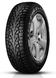 Winter Carving Edge Tires