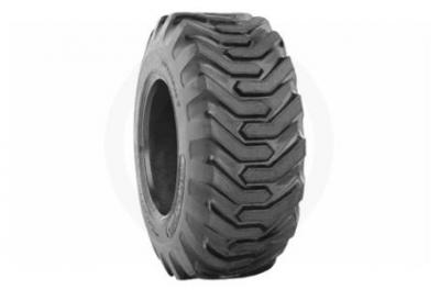 Super Traction Loader I-3 Tires